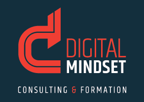digital mindset